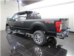 2017 F-250 Crew Cab 4x4, Pickup #S5884 - photo 2