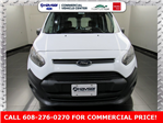 2017 Transit Connect Cargo Van #S5980 - photo 4
