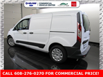 2017 Transit Connect Cargo Van #S5980 - photo 5