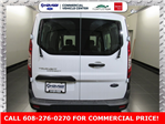 2017 Transit Connect Cargo Van #S5980 - photo 6