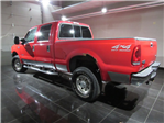 2002 F-350 Crew Cab 4x4,  Pickup #S9619B - photo 3