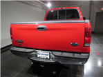2002 F-350 Crew Cab 4x4,  Pickup #S9619B - photo 2