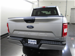 2018 F-150 Crew Cab 4x4, Pickup #T1472 - photo 5