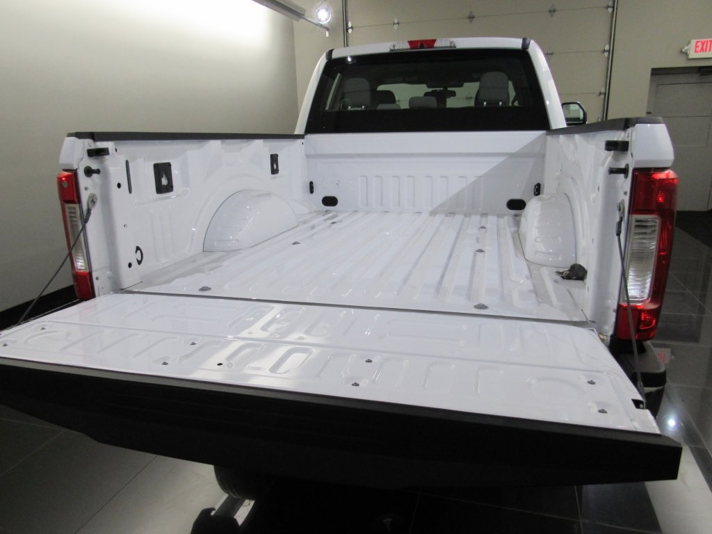2018 F-250 Super Cab, Pickup #T1632 - photo 11