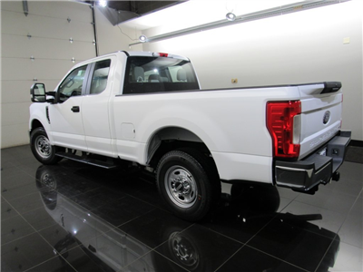 2018 F-250 Super Cab, Pickup #T1632 - photo 2