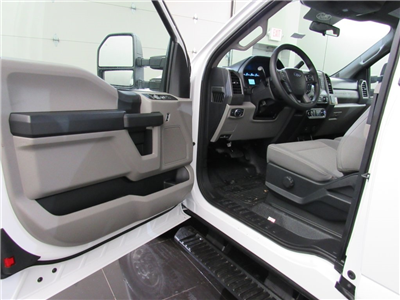 2018 F-250 Super Cab, Pickup #T1632 - photo 6