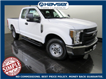 2018 F-250 Super Cab, Pickup #T1632 - photo 1