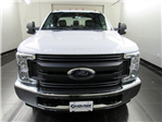 2018 F-250 Super Cab, Pickup #T1632 - photo 4