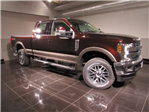 2018 F-250 Crew Cab 4x4, Pickup #T1639 - photo 3