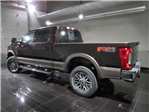 2018 F-250 Crew Cab 4x4, Pickup #T1639 - photo 2