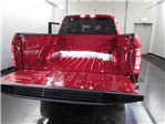 2018 F-150 SuperCrew Cab 4x4, Pickup #T1761 - photo 11