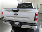 2018 F-150 Crew Cab 4x4, Pickup #T1780 - photo 5