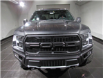 2018 F-150 SuperCrew Cab 4x4,  Pickup #T2063 - photo 4