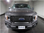 2018 F-150 Super Cab 4x4 Pickup #T9739 - photo 4