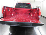 2018 F-150 Crew Cab 4x4 Pickup #T9764 - photo 11