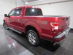 2018 F-150 SuperCrew Cab 4x4,  Pickup #T9809 - photo 3