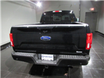 2018 F-150 Crew Cab 4x4 Pickup #T9900 - photo 5