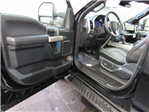 2018 F-150 Crew Cab 4x4 Pickup #T9900 - photo 6