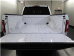 2018 F-150 Crew Cab 4x4, Pickup #T9935 - photo 11