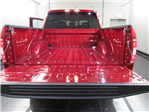 2018 F-150 Crew Cab 4x4, Pickup #T9997 - photo 11