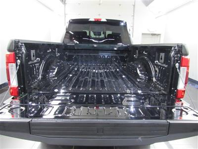 2019 F-250 Crew Cab 4x4,  Pickup #U2932 - photo 12