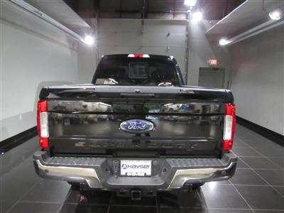 2019 F-250 Crew Cab 4x4,  Pickup #U2932 - photo 5