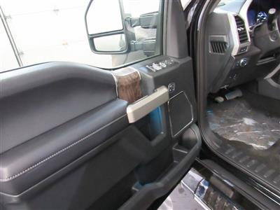 2019 F-250 Crew Cab 4x4,  Pickup #U2932 - photo 6
