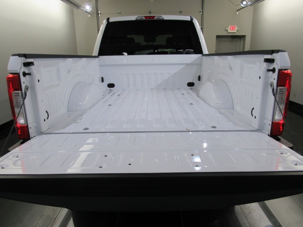 2019 F-250 Crew Cab 4x4,  Pickup #U2995 - photo 12