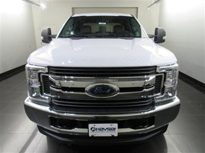 2019 F-250 Crew Cab 4x4,  Pickup #U2995 - photo 4
