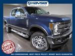2019 F-250 Crew Cab 4x4,  Pickup #U3003 - photo 1