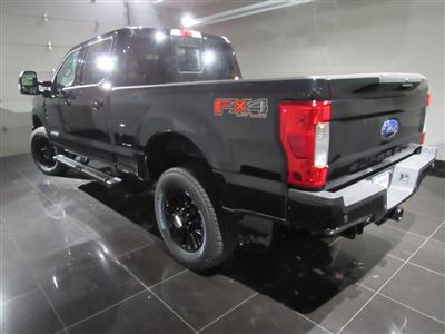 2019 F-250 Crew Cab 4x4,  Pickup #U3115 - photo 2