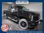 2019 F-250 Crew Cab 4x4,  Pickup #U3115 - photo 1