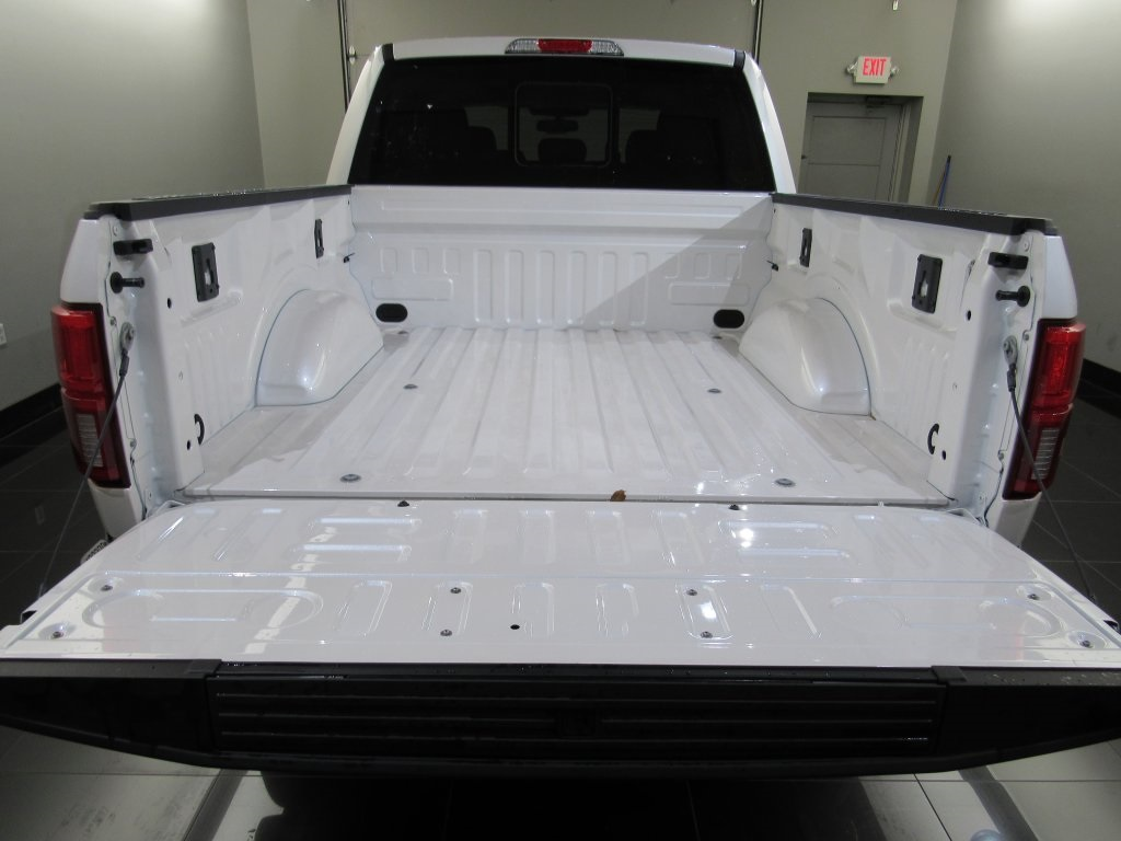 2019 F-150 SuperCrew Cab 4x4,  Pickup #U3139 - photo 12