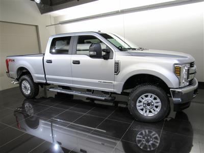 2019 F-250 Crew Cab 4x4,  Pickup #U3339 - photo 3