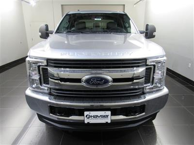2019 F-250 Crew Cab 4x4,  Pickup #U3339 - photo 4