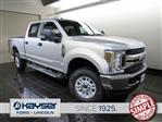 2019 F-250 Crew Cab 4x4,  Pickup #U3339 - photo 1