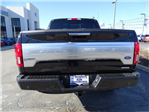 2018 F-150 SuperCrew Cab 4x4,  Pickup #00055043 - photo 2