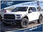 2018 F-150 SuperCrew Cab 4x4, Pickup #00055123 - photo 1