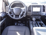 2018 F-150 SuperCrew Cab 4x4,  Pickup #00055300 - photo 10