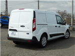 2018 Transit Connect,  Empty Cargo Van #00055466 - photo 2