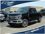 2018 F-250 Crew Cab 4x4, Pickup #00055643 - photo 1
