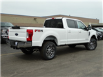 2018 F-250 Crew Cab 4x4, Pickup #00055701 - photo 1