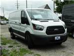 2018 Transit 150 Low Roof 4x2,  Empty Cargo Van #00055798 - photo 6