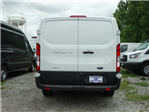 2018 Transit 150 Low Roof 4x2,  Empty Cargo Van #00055798 - photo 7