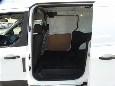 2018 Transit Connect,  Empty Cargo Van #00055834 - photo 8