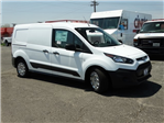 2018 Transit Connect,  Empty Cargo Van #00055834 - photo 5