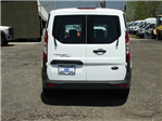 2018 Transit Connect,  Empty Cargo Van #00055834 - photo 2