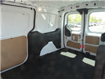2018 Transit Connect,  Empty Cargo Van #00055834 - photo 9