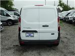 2018 Transit Connect,  Empty Cargo Van #00055952 - photo 7