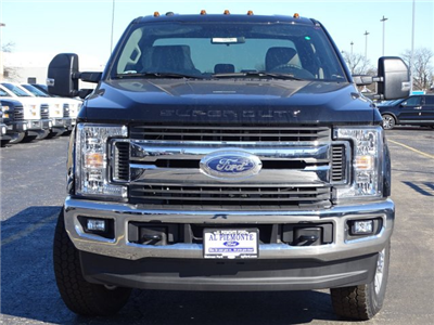 2017 F-250 Super Cab 4x4, Pickup #54190 - photo 3